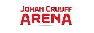 JC Arena